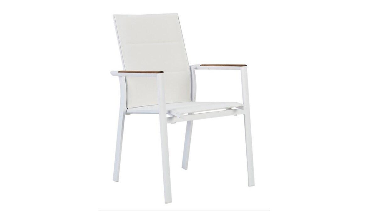 Zoya Chair